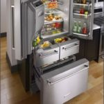 5 Door Kitchenaid Refrigerator Manual