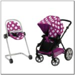 Baby Doll Double Stroller Toys R Us