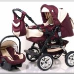 Baby R Us Twin Strollers With Car Seats