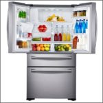 Best Rated Refrigerator Brands 2016