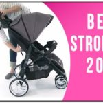 Best Strollers For Newborns Uk