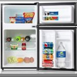 Cheap Full Size Refrigerators For Sale