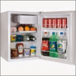 Cheap Refrigerators Walmart