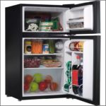 Cheap Small Office Refrigerator