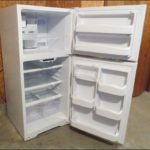 Cheap Used Refrigerator For Sale Near Me