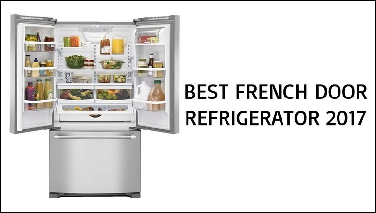 Consumer Reports Top Rated Refrigerators 2016