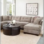 Curved Sectional Sofas At Macys