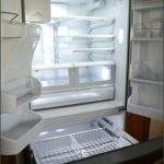 Frigidaire Gallery Refrigerator Parts List