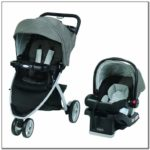 Graco Pace Stroller Amazon