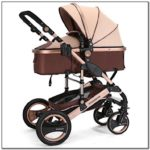 High End Baby Strollers Brands