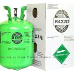 R22 Refrigerant Replacement