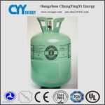 R22 Refrigerant Replacement Cost
