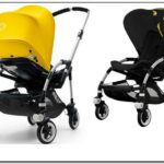 Rear Facing Stroller Cheap