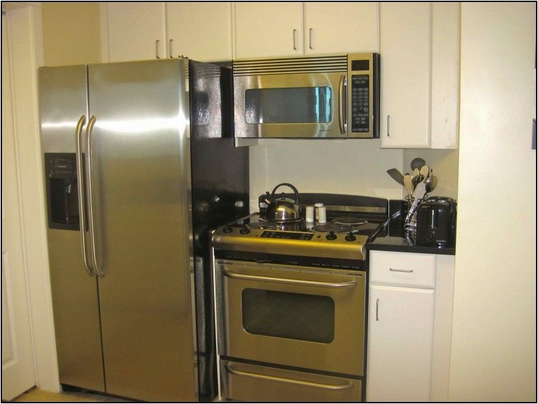 When Is The Best Time To Buy A Refrigerator And Stove