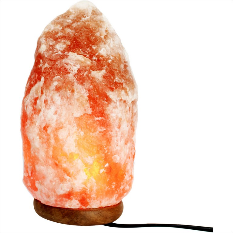 Where To Buy Himalayan Salt Lamp In The Philippines