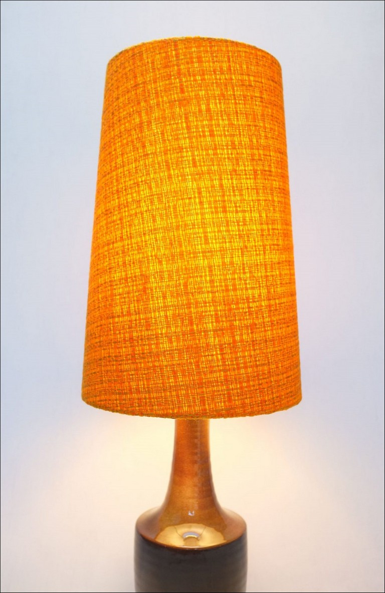 Where To Buy Lamp Shades In Sydney