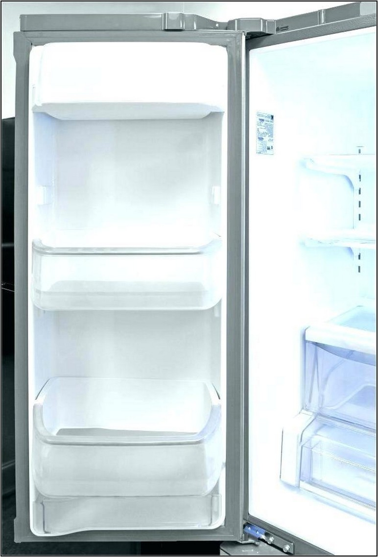 Who Makes Kenmore Refrigerators 2018
