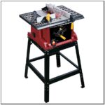 Harbor Freight Table Saw Accessories