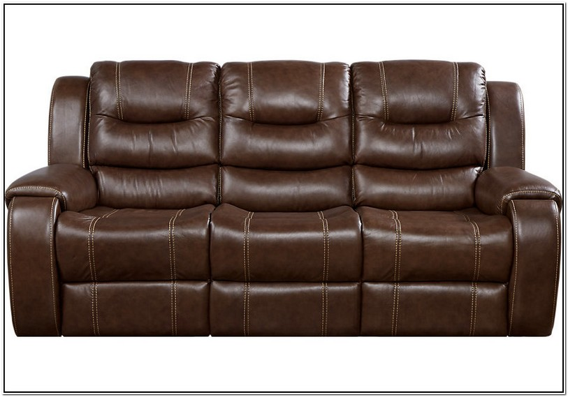 Leather Sofas At Rooms To Go