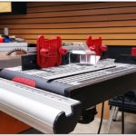 Mastercraft Router And Table Combo