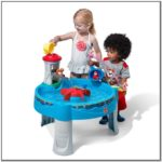 Paw Patrol Water Table Accessories