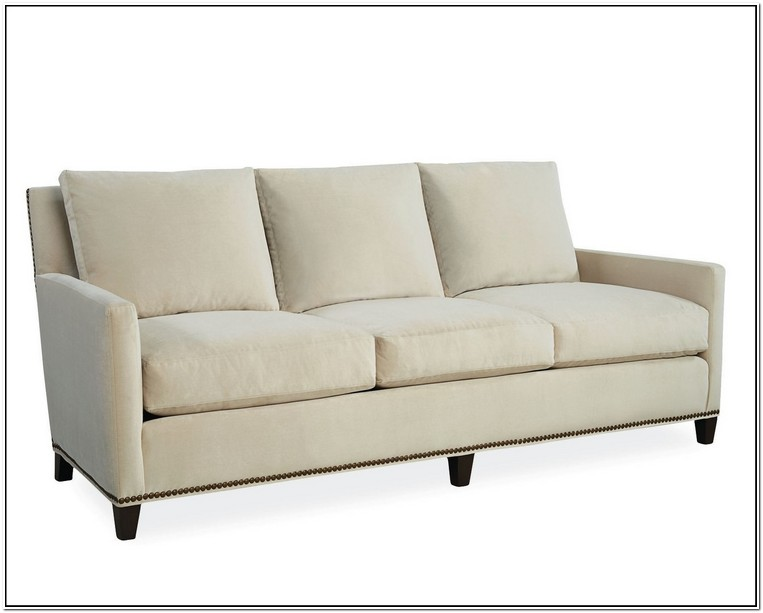 Taylor King Sleeper Sofas