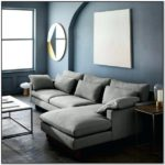 West Elm Harmony Sofa Reviews