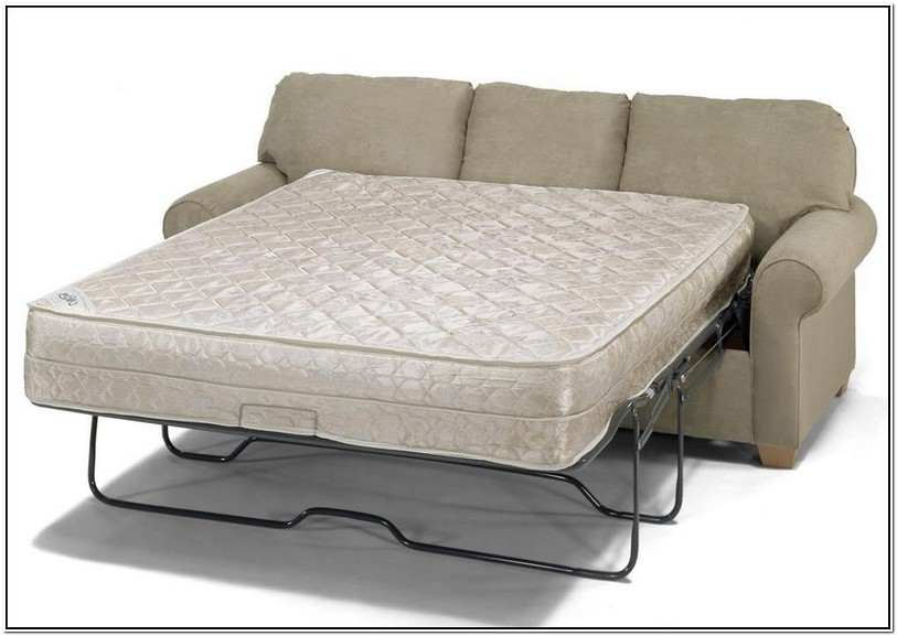 What Size Is A Queen Size Sleeper Sofa