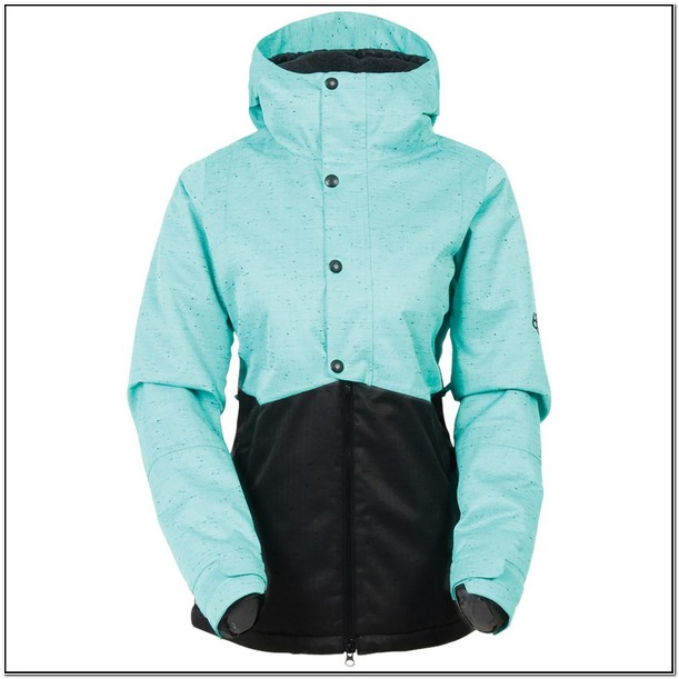 686 Womens Snowboard Jackets On Sale