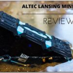 Altec Life Jacket 2 Bluetooth Waterproof Speaker Review
