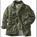 Amazon Mens Big And Tall Jackets