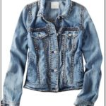 American Eagle Outfitters Womens Jackets