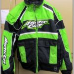 Arctic Cat Mens Jackets