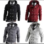 Assassins Creed Jackets For Sale In South Africa