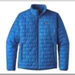 Best Cold Weather Jacket Uk