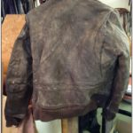 Best Leather Jacket Repair Near Me