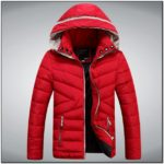 Best Winter Jackets Brands Mens