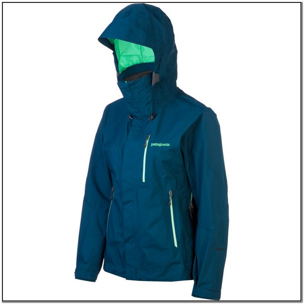 Best Womens Ski Jackets 2013