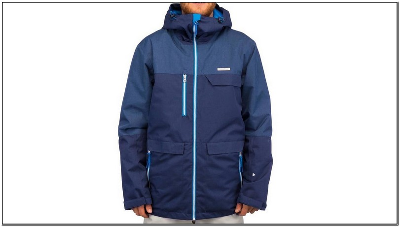 Best Womens Ski Jackets 2017 Uk