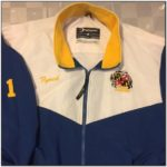 Boathouse Jackets Lacrosse