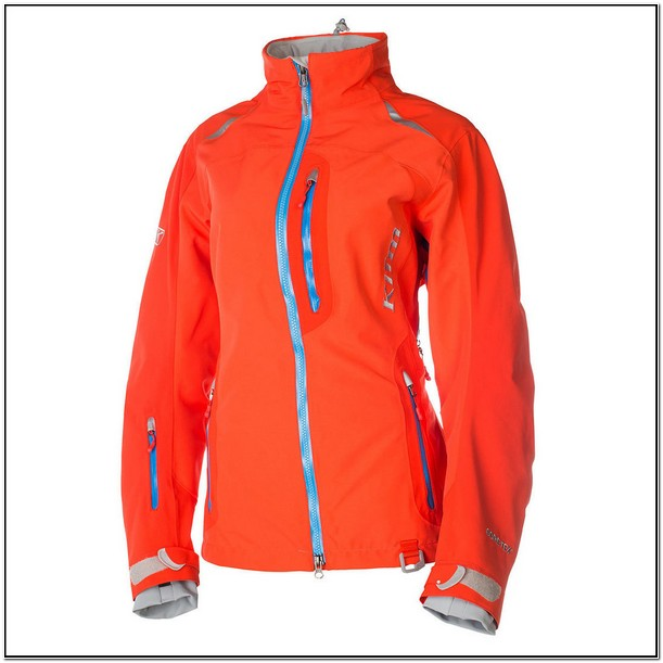 Cabelas Womens Jackets Clearance Reviews