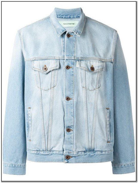 Cheap Jean Jackets Canada