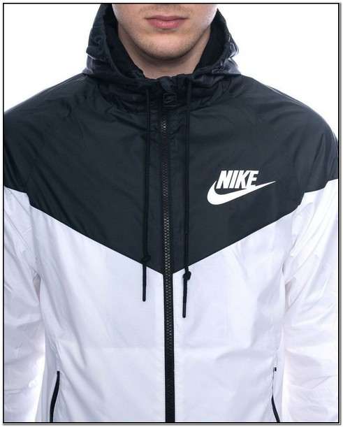 Cheap Nike Jackets For Men