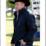 Cinch Jackets For Sale