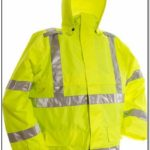 Cute Rain Jackets Amazon