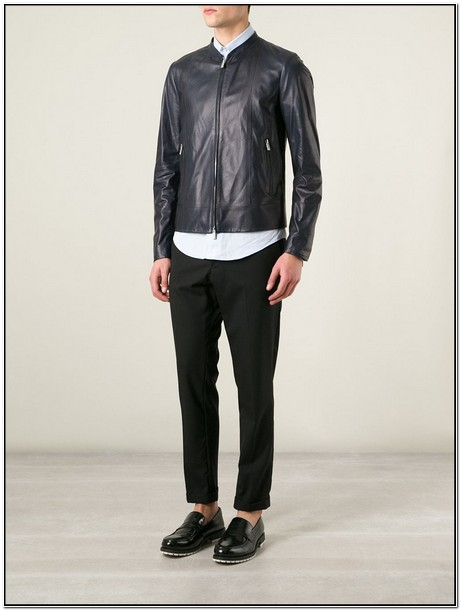 Fendi Bomber Jacket Mens