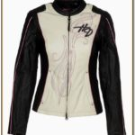 Harley Davidson Womens Leather Jackets Clearance