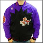How Do Mitchell And Ness Jackets Fit
