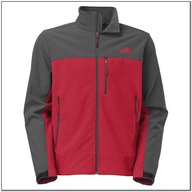 How To Wash North Face Jacket Fleece