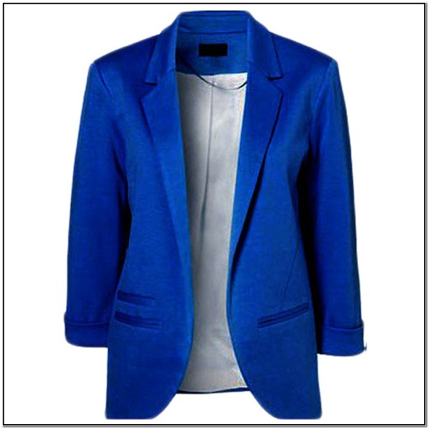 Jcpenney Womens Suit Jackets
